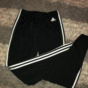 Adidas Sweatpants🔮